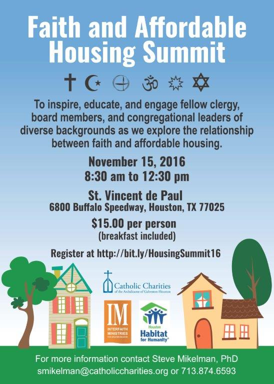 faith_and_affordable_housing_summit