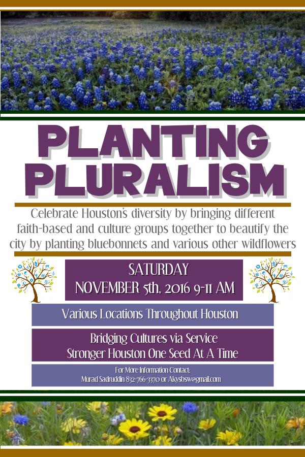 planting_pluralism_flyer