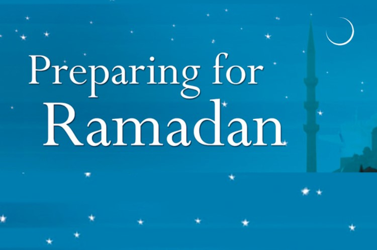 im celebrates the beginning of ramadan with our muslim friends and families
